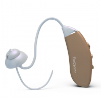 EarCentric Hearing Aid - Melody