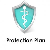 Product Protection Plan - Hearing Aid