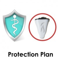 Product Protection Plan for AIR® Hearing Aid